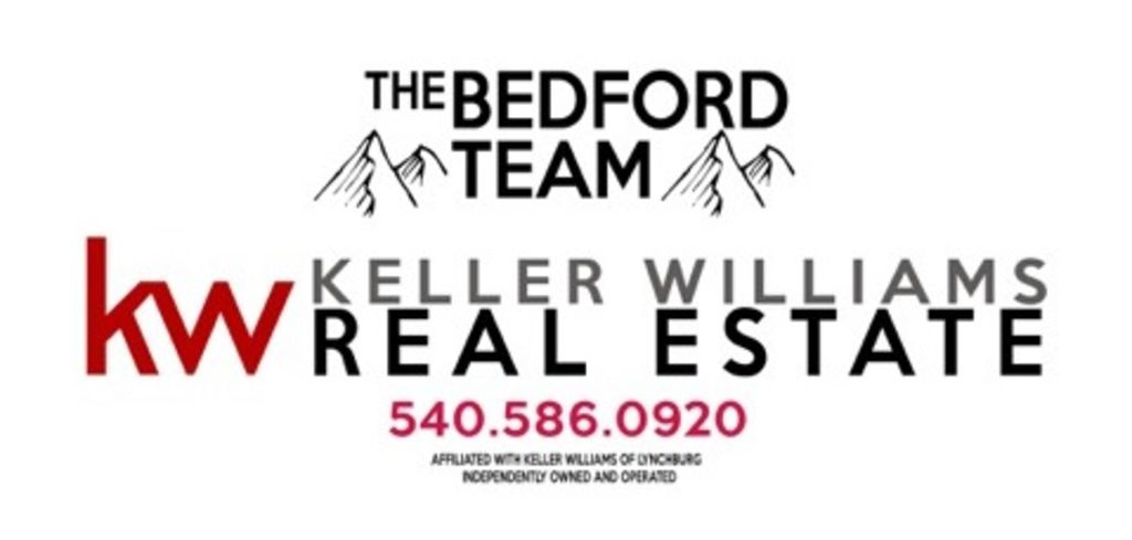 The Bedford Team | KW