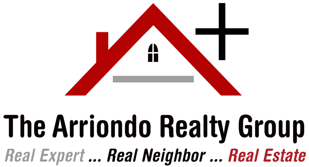 Arriondo Realty Group