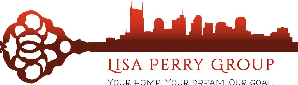 Lisa Perry Group