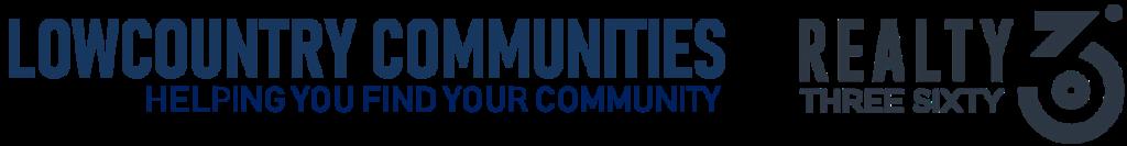 Lowcountry Communities
