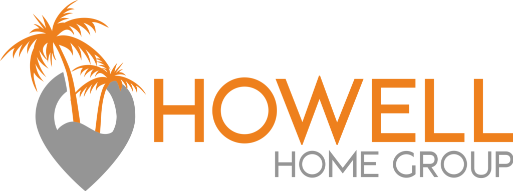 Ron Howell - Orlando Realtor