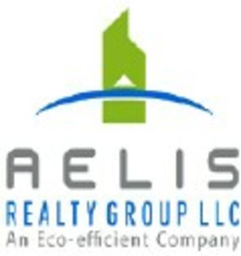 Aelis Realty Group, LLC