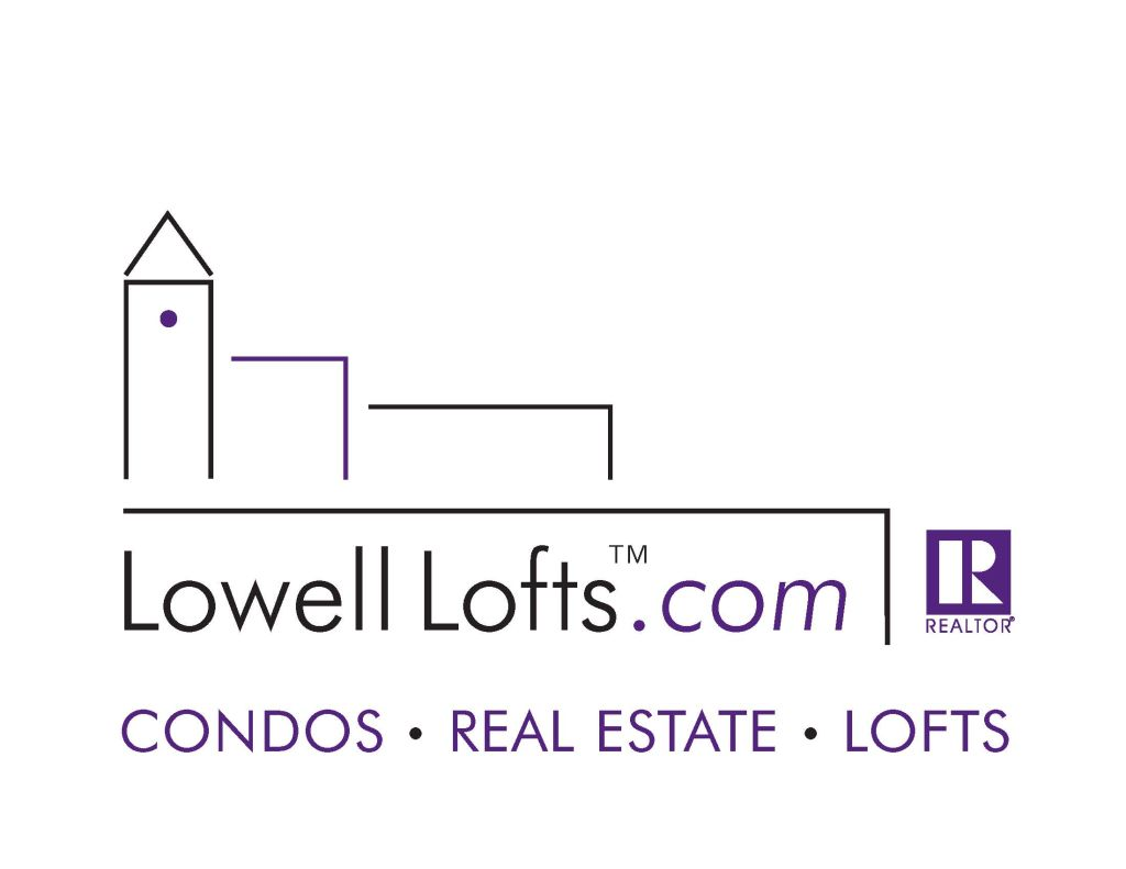 LOWELL LOFTS powered by Keller Williams