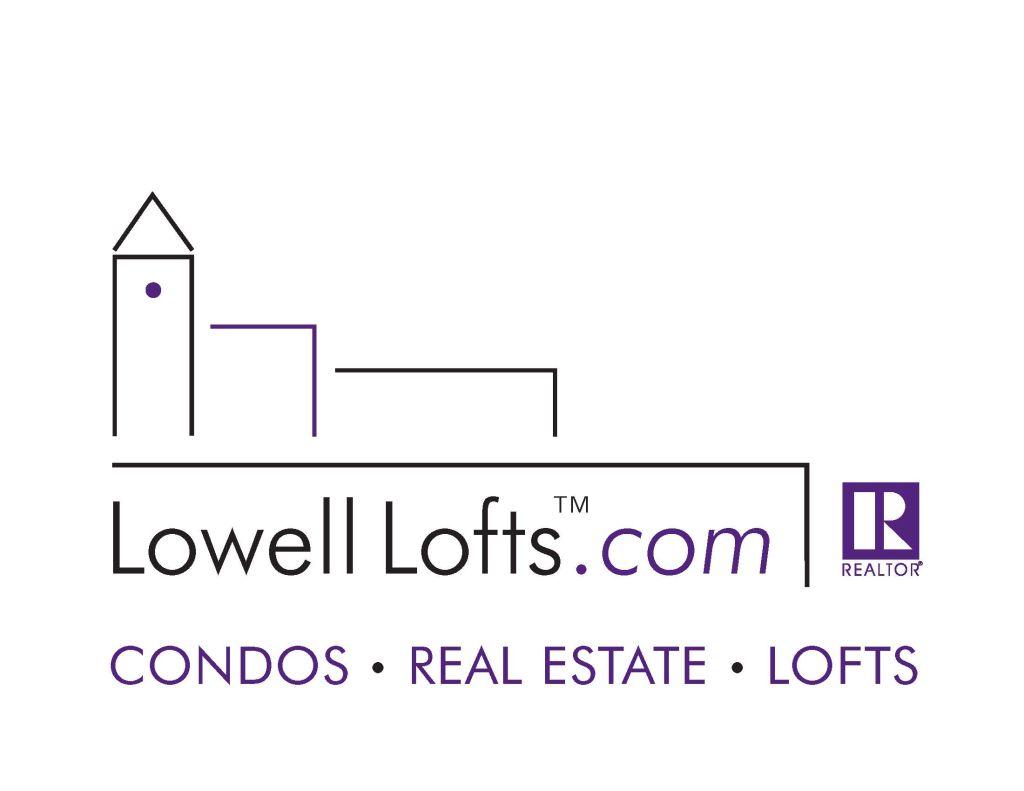 LOWELL LOFTS powered by Keller Williams