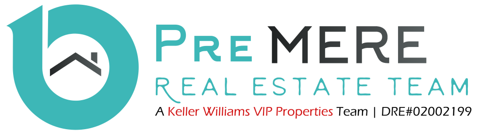 PreMERE Real Estate - Jenny Orellana