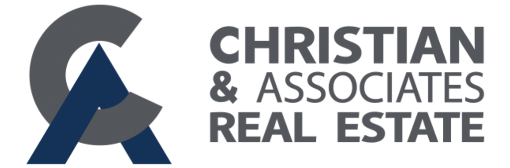 Christian & Associates Real Estate, LLC
