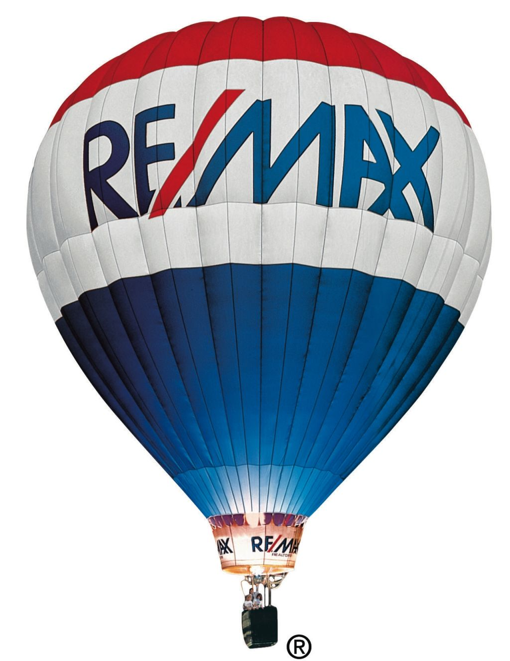 Mary Accetta - RE/MAX Realty 100