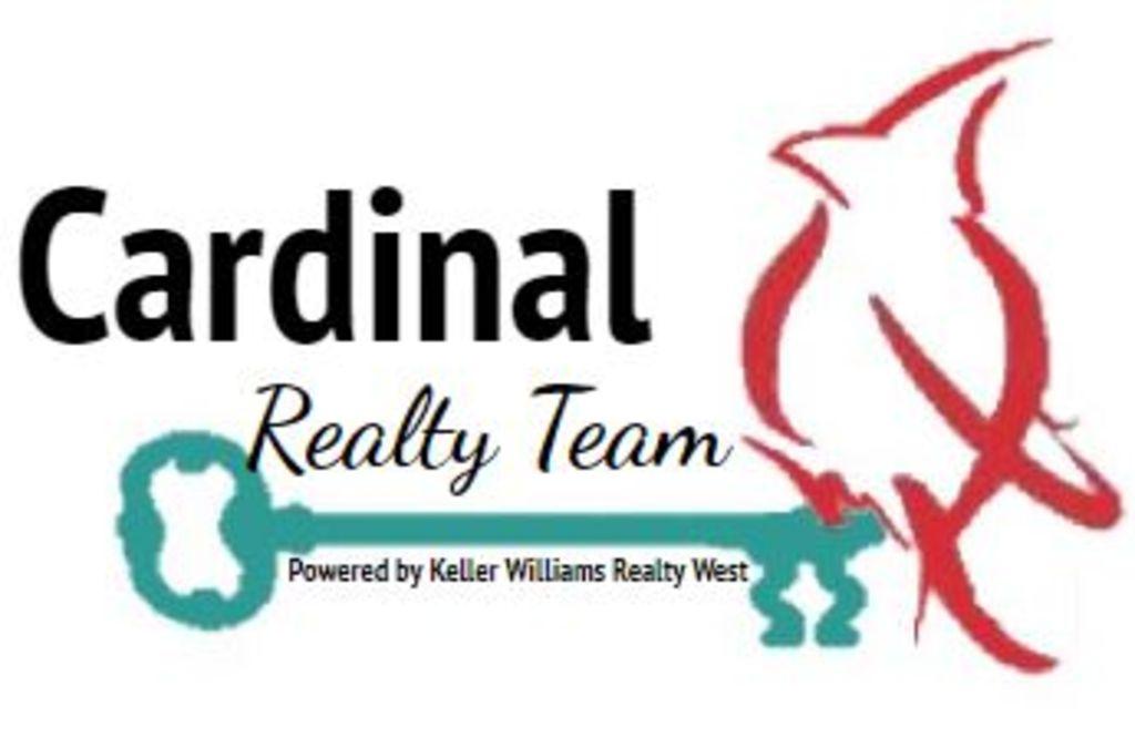 Cardinal Realty Team
