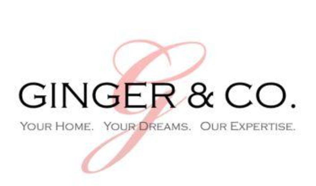 Ginger & Co.