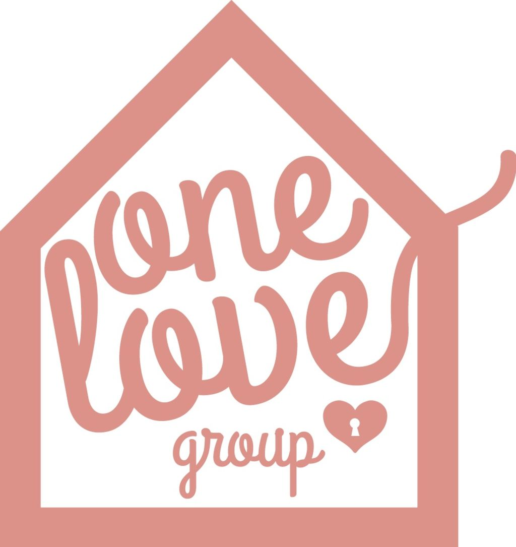 One Love Group