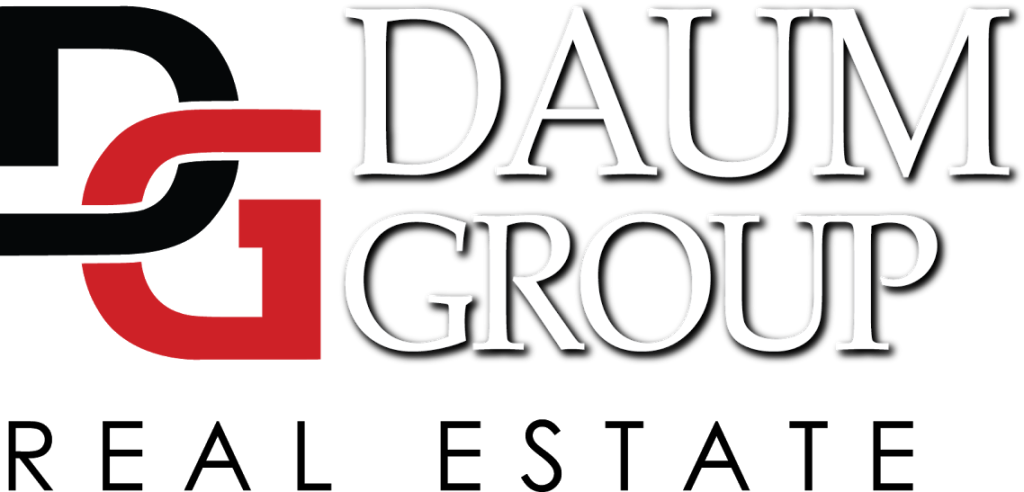 Daum Group Real Estate