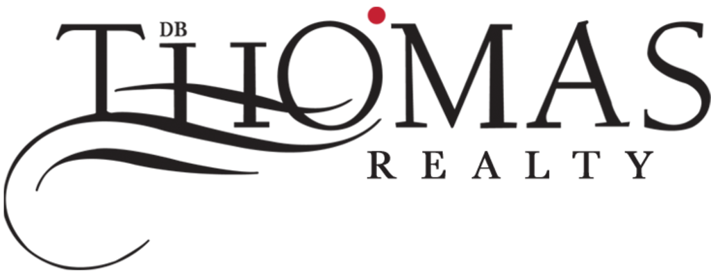 DB Thomas Realty