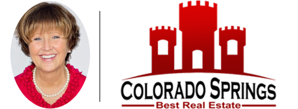 Colorado Springs Best Real Estate