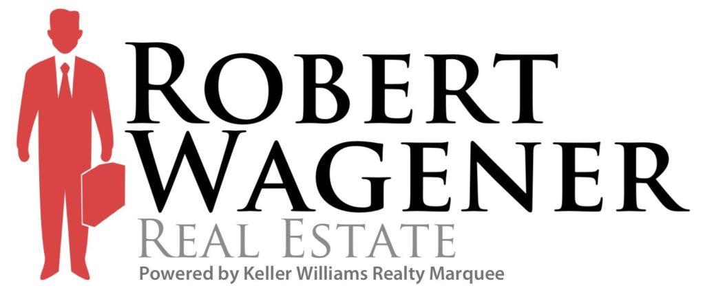 Robert Wagener