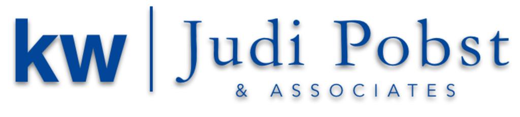 Judi Pobst & Associates at Keller Williams Realty