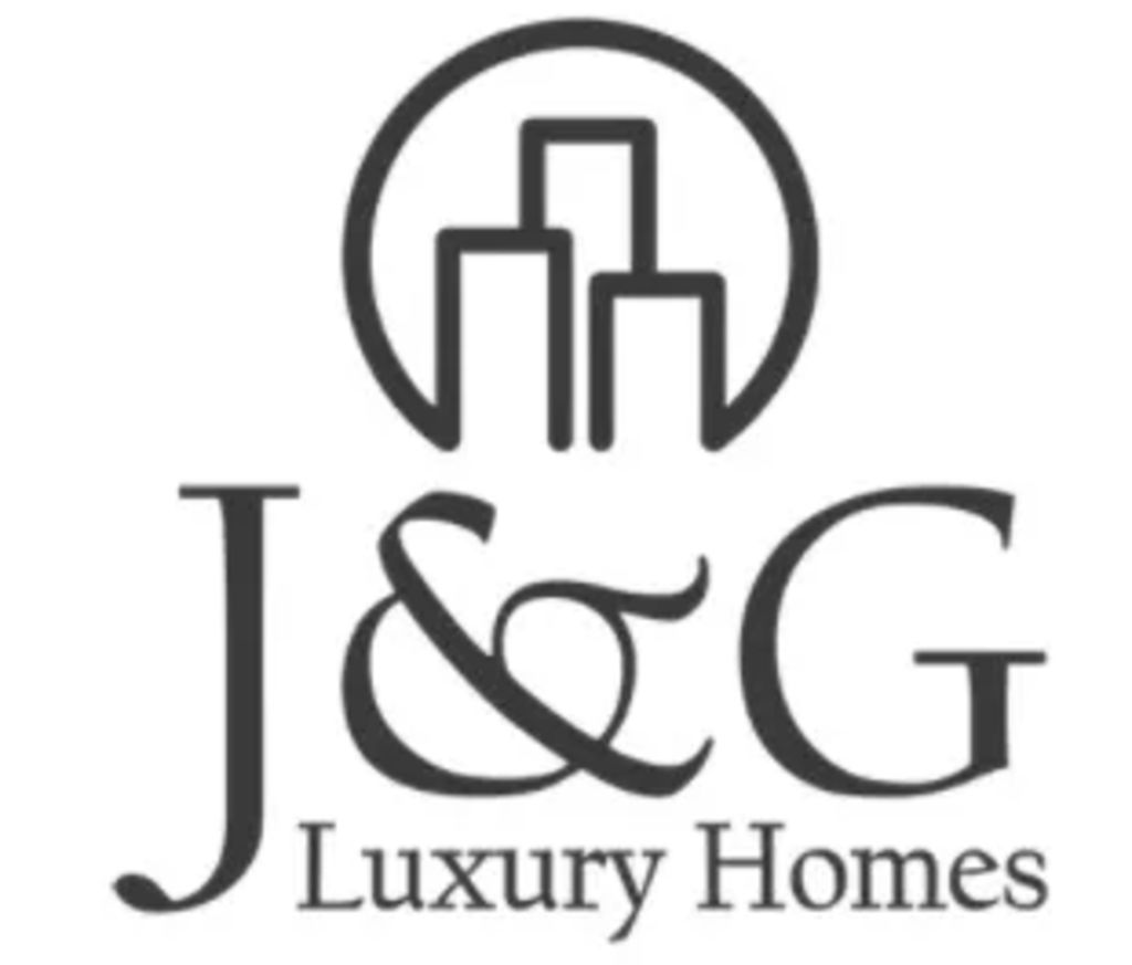 J&G Luxury Homes Group