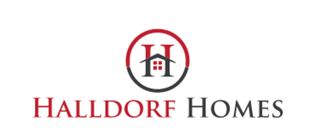 Halldorf Homes