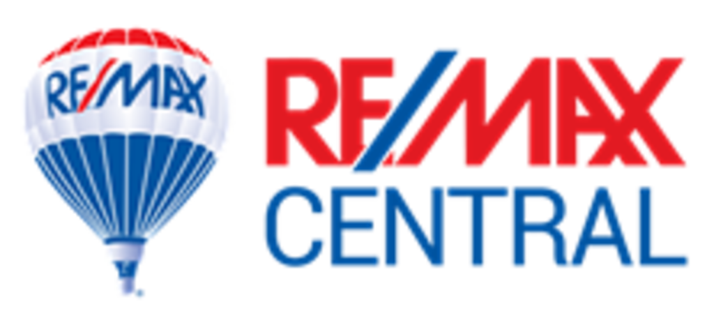 RE/MAX Central serving Portage County, Wisconsin