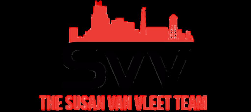 The Susan Van Vleet Team