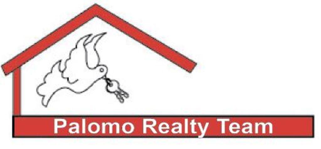 Palomo Realty Team