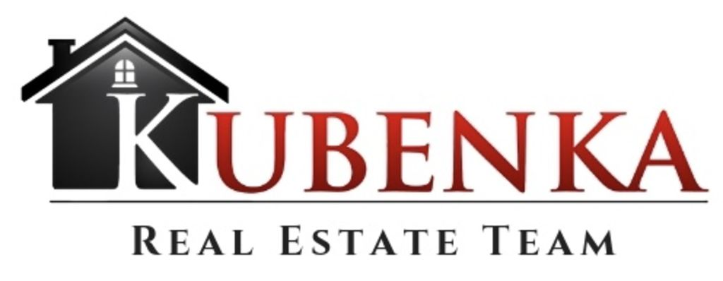 Kubenka Real Estate Team