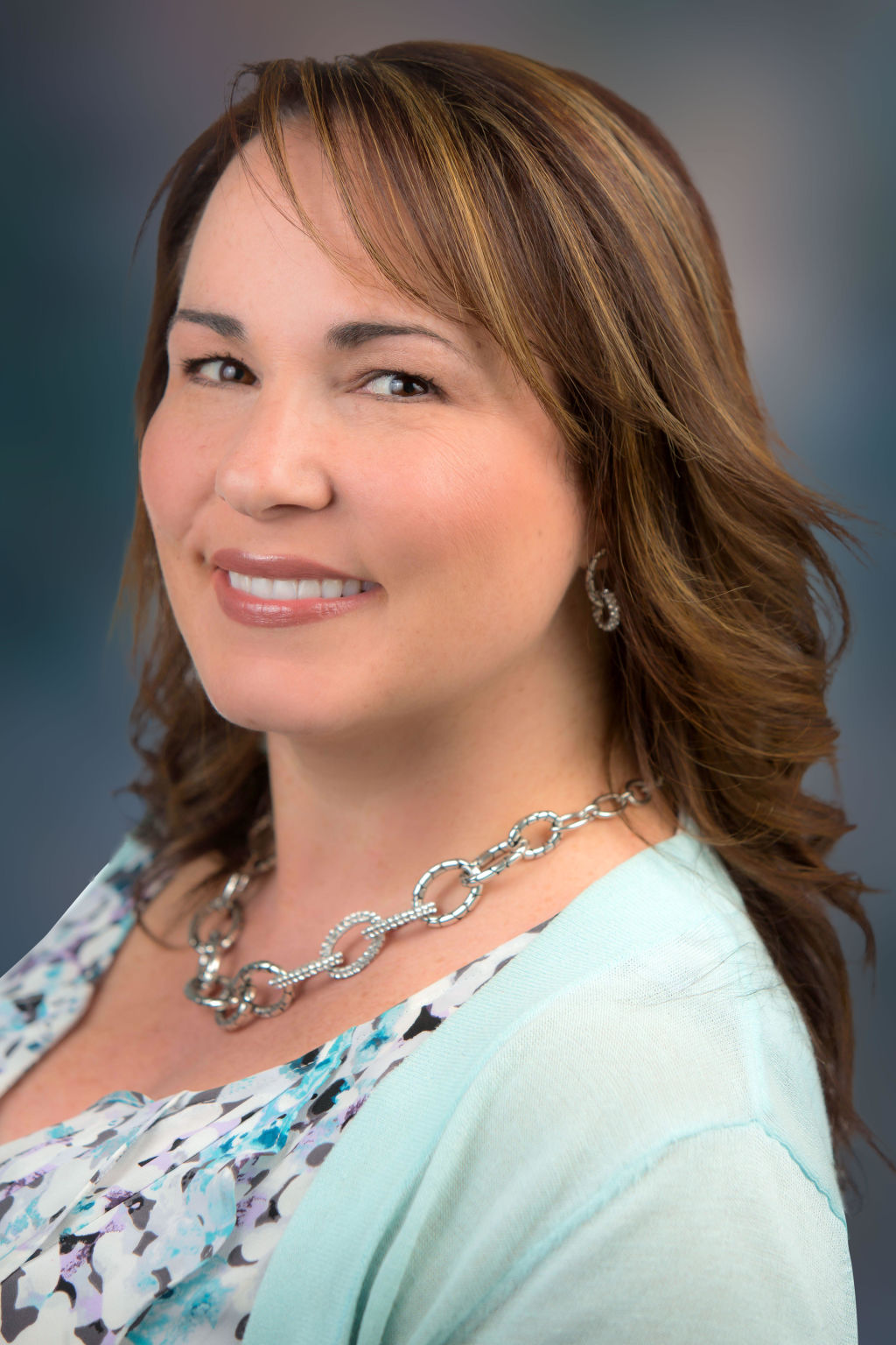 Cary Marcoux   RE/MAX Bell Park