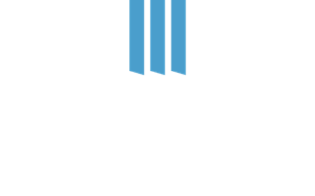 Modtown Dallas