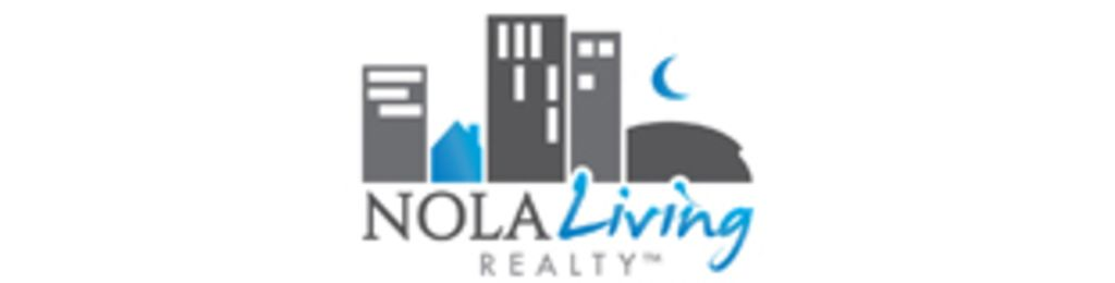NOLA Living Realty