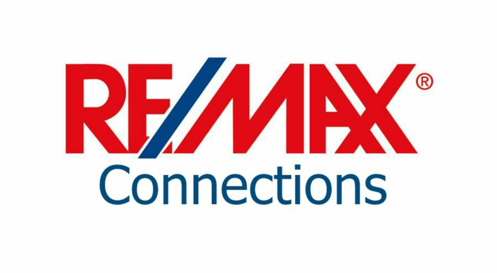 RE/MAX Connections - Portage