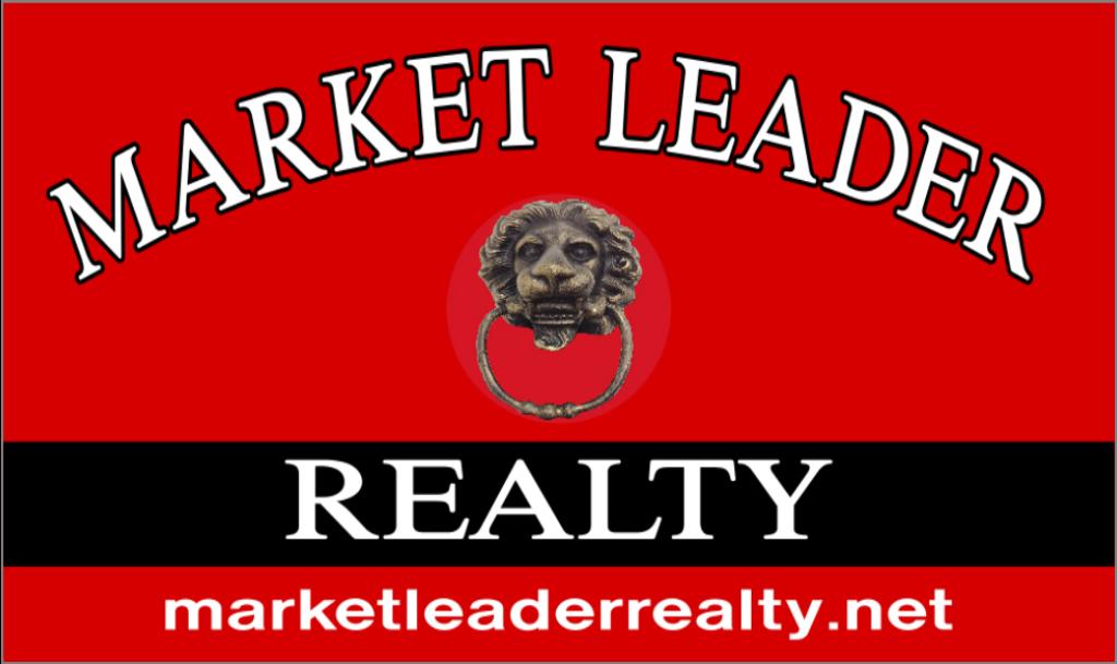 Market Leader Realty
