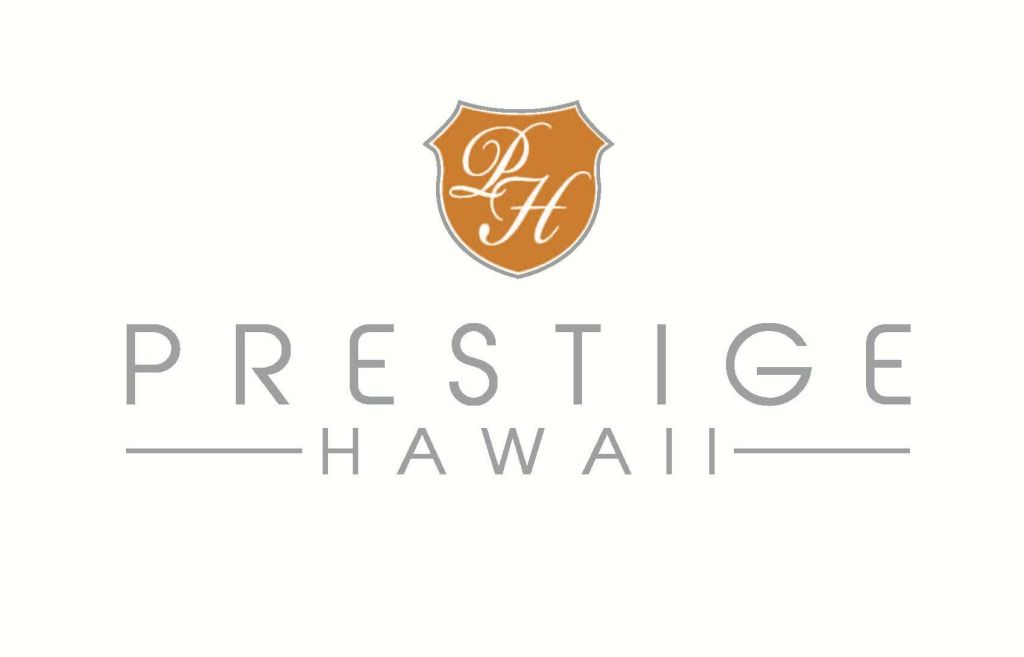 Hawaii Real Estate and Homes