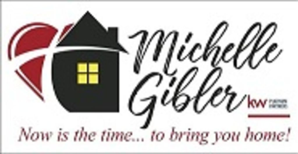 Michelle Gibler