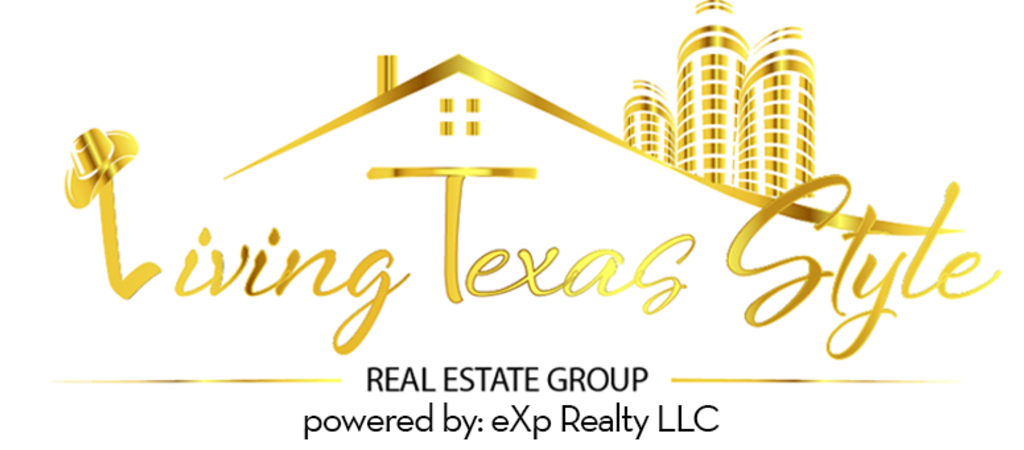 Living Texas Style Real Estate Group