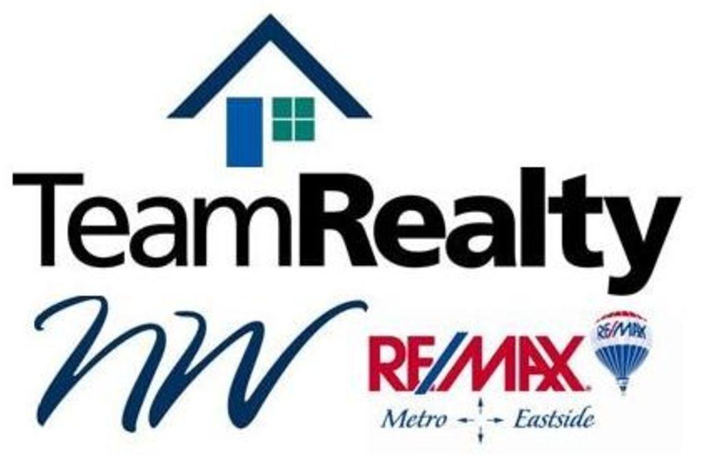 TeamRealtyNW, LLC