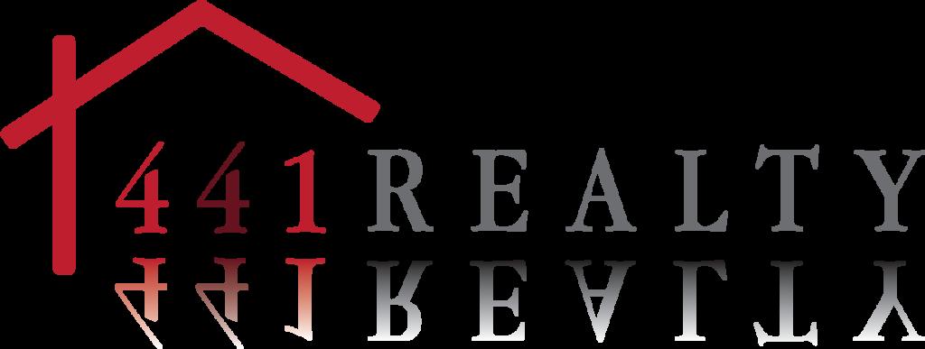 Itamar Ben-Avi | Realtor