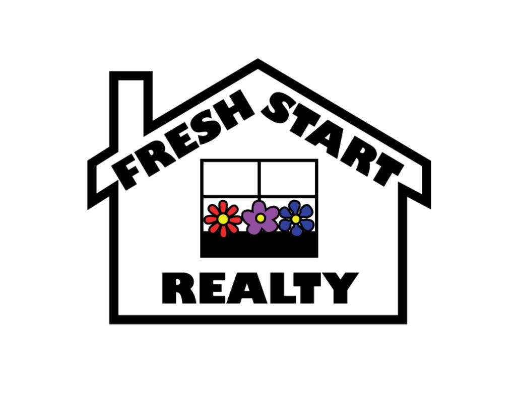 Fresh Start Realty LLC