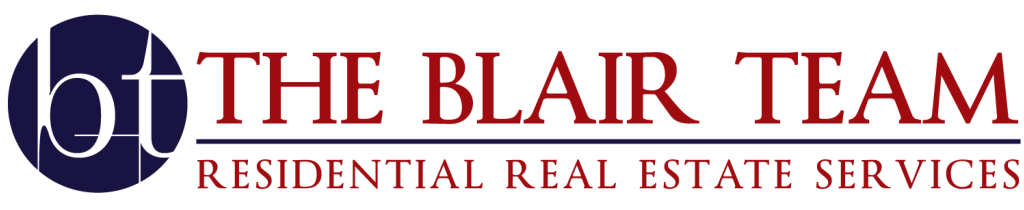 The Blair Team