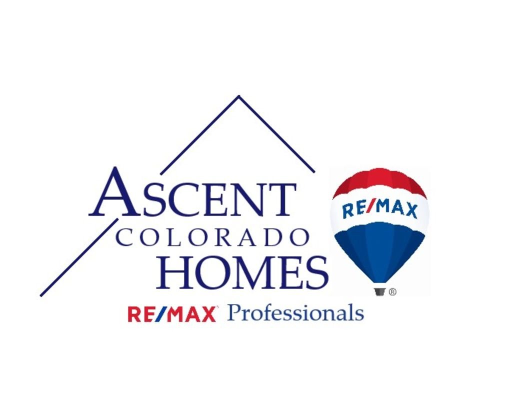 Ascent Colorado Homes