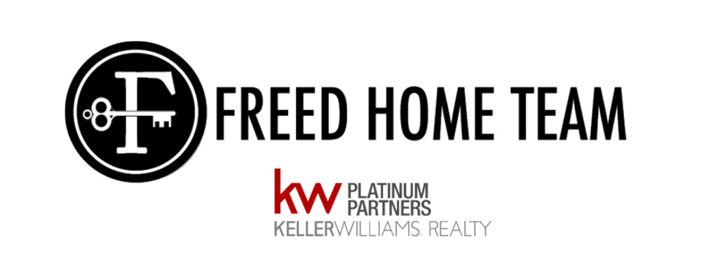 Freed Home Team