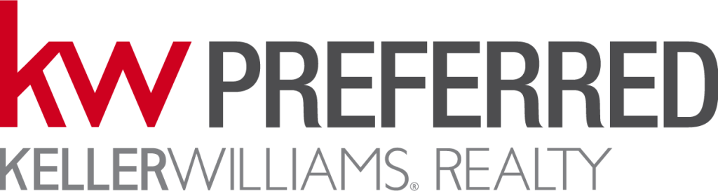 Keller Williams Preferred