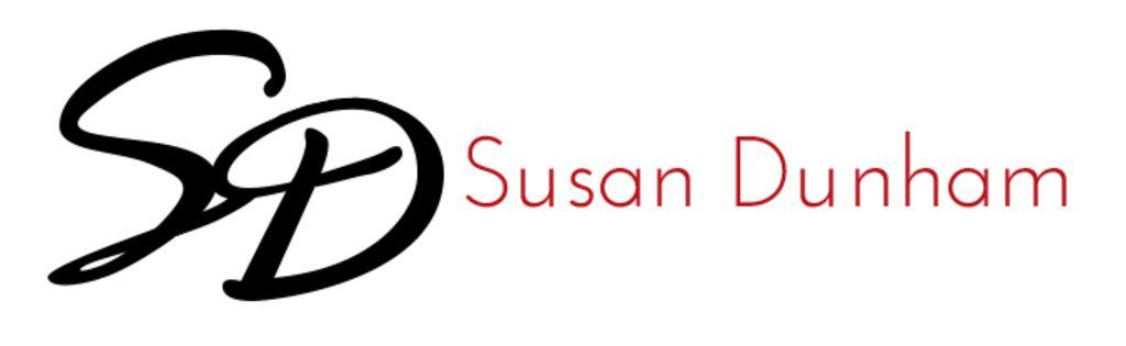 Susan Dunham, Realtor