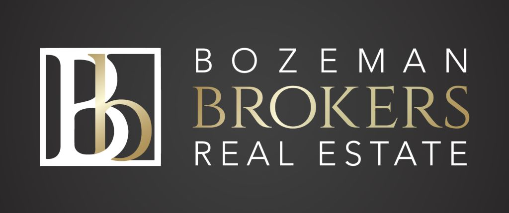 Dianne Click, Broker / Partner            Bozeman Broker Group