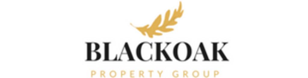 BlackOak Property Group