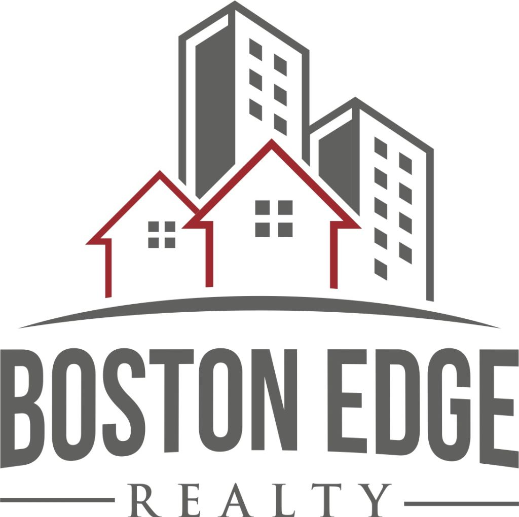 Boston Edge Realty LLC