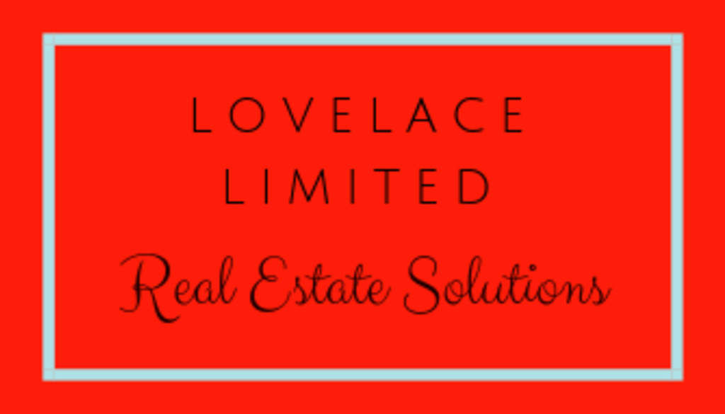 LOVELACE LIMITED
