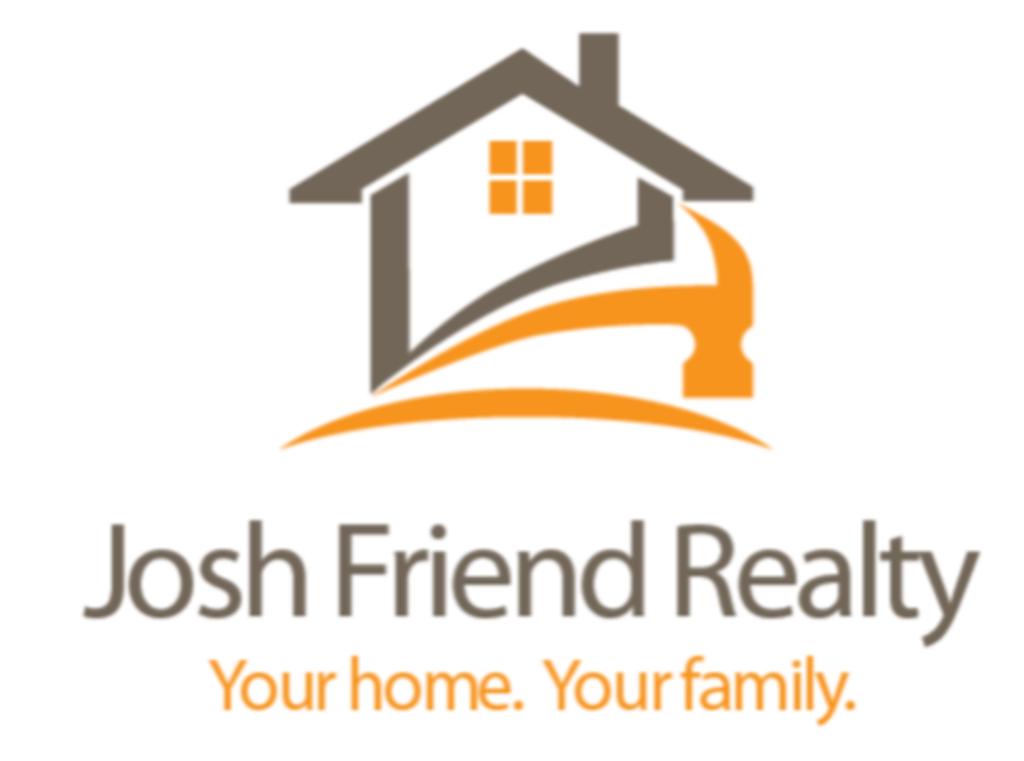 Josh Friend Realty