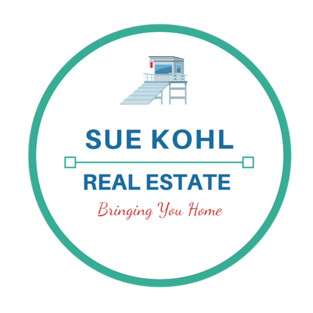 Sue Kohl Real Estate