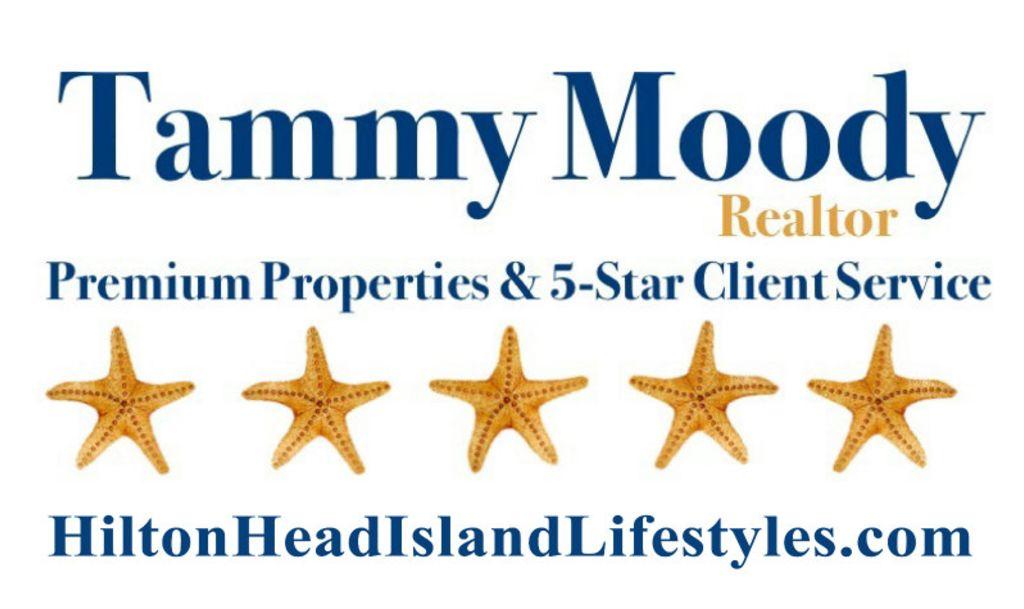 Tammy Moody