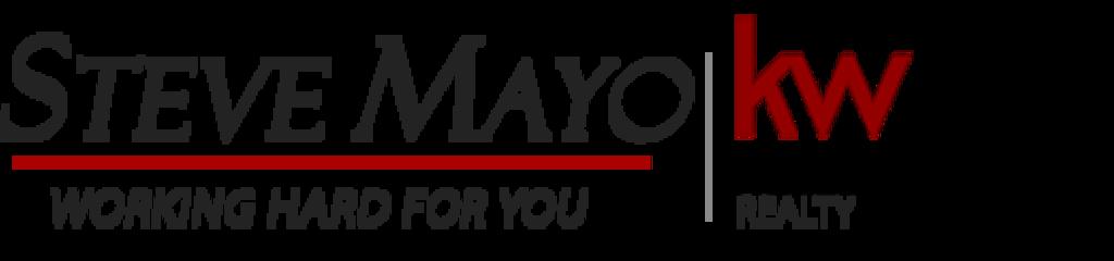 STEVE MAYO