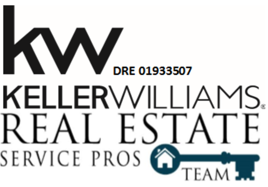 The Real Estate Pros Team